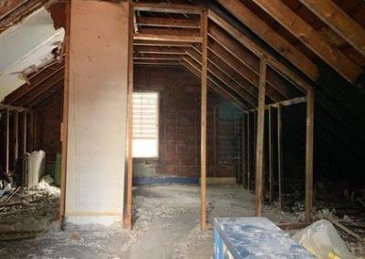 fire restoration project lyndhurst 46