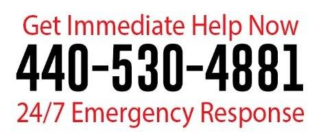 CWFR phone number